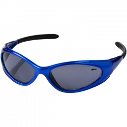 """Ryde"" sunglasses"