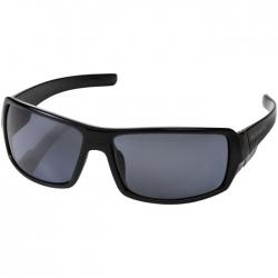 """Palmer"" sunglasses"