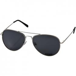 """Mitchell"" sunglasses"