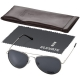 Mitchell sunglasses