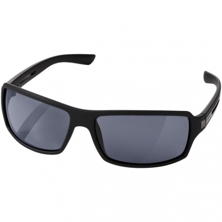 Atna sunglasses