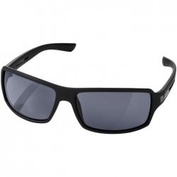 """Atna"" sunglasses"