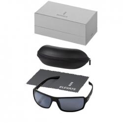 Atna sunglasses