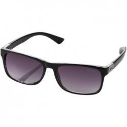 """Newtown"" sunglasses"