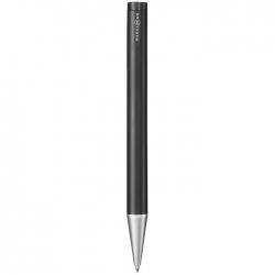 Carve ballpoint pen