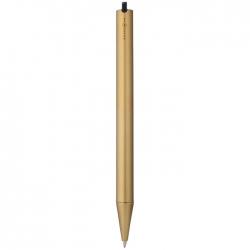 Radar ballpoint pen