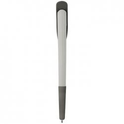 Dippoint ballpoint pen