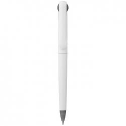 """""""Ammo"""" ballpoint pen"""