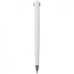 Ammo ballpoint pen
