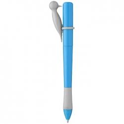 Woodpecker ballpoint pen