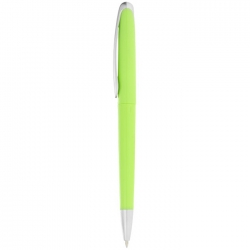 Sunrise ballpoint pen