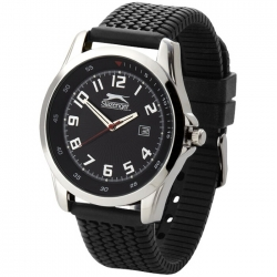 """Royston"" watch"