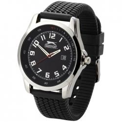 Royston watch