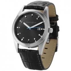 """Classic"" watch"
