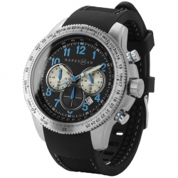 """Urban"" chrono watch"