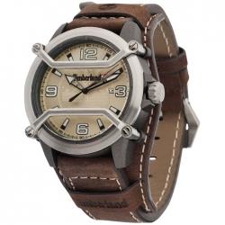 Maplewood watch
