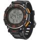 Cadion digital watch