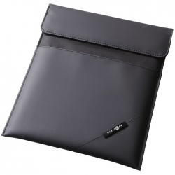 Odyssey tablet sleeve