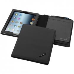 """Odyssey"" iPad case"