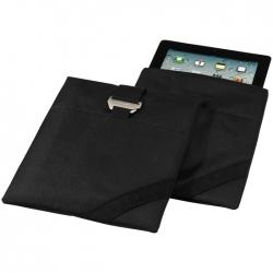 Horizon tablet sleeve