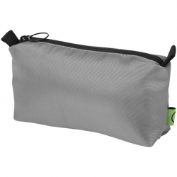 PVC free toiletry pouch