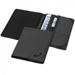 """Odyssey"" mini tablet organizer"