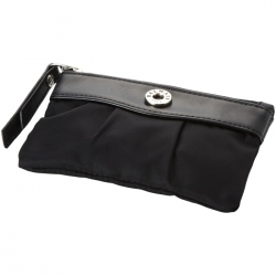 Key holder purse