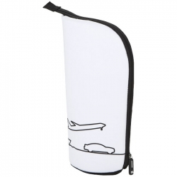 Toiletry holder ladies