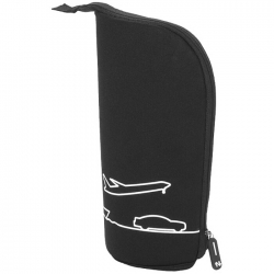 Toiletry holder gents