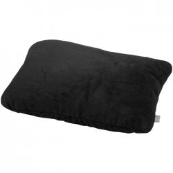 Duo pillow