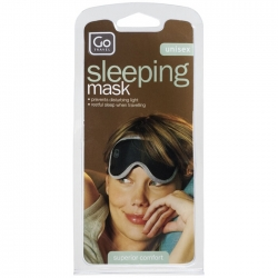Eye mask