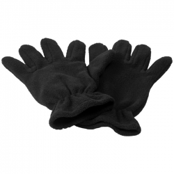 Buffalo Gloves