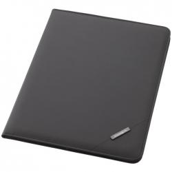 Odyssey portfolio slim fold
