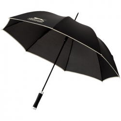 23'' automatic umbrella