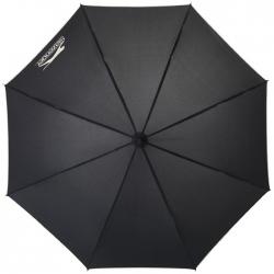 23`` automatic umbrella
