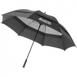 30`` double layer umbrella