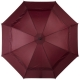 30 double layer umbrella