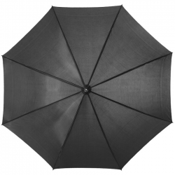 30`` Umbrella