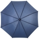 30 Umbrella