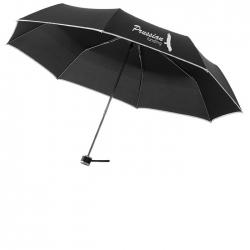 21`` 3-Section umbrella