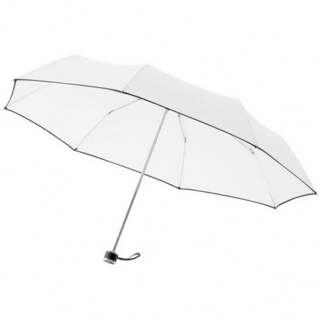 21 3-Section umbrella