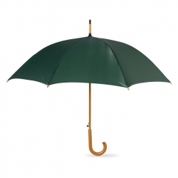23.5 inch umbrella