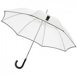 23`` Umbrella