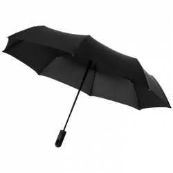 21.5'' Traveler 3-section umbrella
