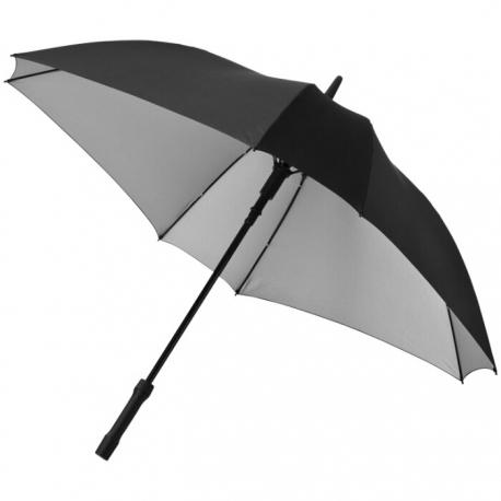 23 Square umbrella