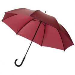 27'' umbrella