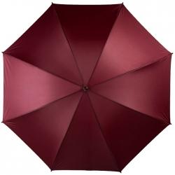 27`` umbrella