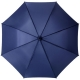 27 umbrella
