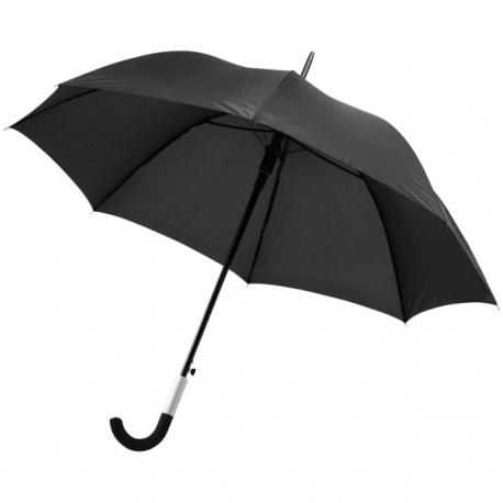 23`` Arch umbrella