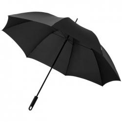 30`` Halo umbrella